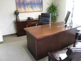 office l desk. Full Size Of Desk:modular Office Desk L Glass Top Stand