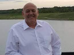 Don Lehman announces candidacy, wants photo radar scrapped -  FortSaskOnline.com