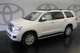 2018 toyota sequoia limited. perfect limited 2017 toyota sequoia limited price and 2018 toyota sequoia limited