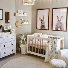 433 best gender neutral nursery ideas images on