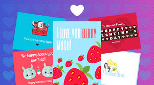 30 Cute Valentines Day Card Ideas Valentines Day Card