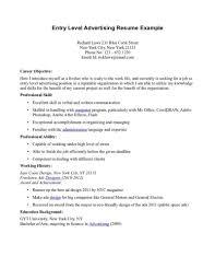 Resume Senior Paralegal Resume