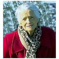 Tribute for Mildred F. Wilcox