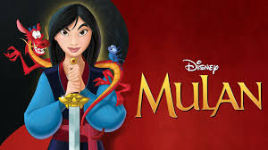 Mulan (2020) Xem phim đầy đủ (VIETSUB) trực tuyến miễn phí phim ...