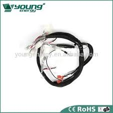 multifunctional radio building a wiring harness buy harness car Building Wiring Harness multifunctional radio building a wiring harness building wiring harness
