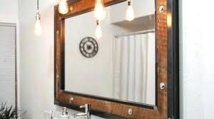Rustic bathroom vanity lights Ceiling Rustic Vanity Light Fixture Sofa Rustic Bathroom Vanity Lights Rustic Bathroom Vanity Lights For In Rustic Bathroom Light Fixtures Decor Rustic Vanity Light Fansa Rustic Vanity Light Fixture Sofa Rustic Bathroom Vanity Lights