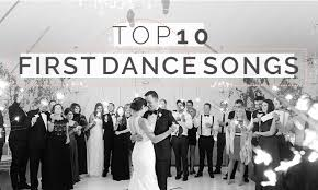 top 10 wedding first dance songs of 2015 pink book Wedding First Dance Songs Of 2015 10 wedding first dance songs of 2015 for you! now all you need to do is practice! if you're still unsure on your feet read our first wedding dance wedding first dance songs 2016