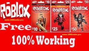 Roblox How To Get Free Roblox Codes Free Robux Codes How To Get Free Robux 2019