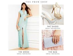 dillard s official site of dillard s department stores shop the prom shop at com