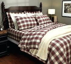 full size of red plaid flannel duvet covers plaid flannel duvet covers plaid flannel duvet cover