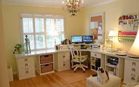 office craft ideas. Craft Room Office Ideas Top 10 Photos Of Hayshouse Biz T