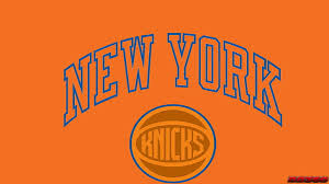 Ultra hd 4k wallpapers for desktop, laptop, apple, android mobile phones, tablets in high quality hd, 4k uhd, 5k, 8k uhd resolutions for free download. Hd Wallpaper New York Knicks Wallpaper Flare