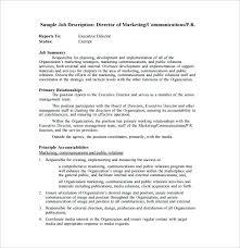 Legal Assistant Job Description Extraordinary Administrative Assistant Job Description Resume Responsibilities