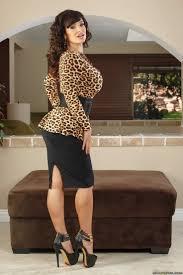 101 best images about 0052 LISA ANN on Pinterest Business women.