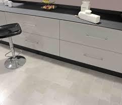 um size of tile idea tile effect laminate flooring topps tiles1000 x 1382 libretto laminate