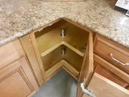 Corner Base Kitchen Cabinet Kitchen Kitchen Floor Cabinet Pull Out Corner Base Cabinet Great