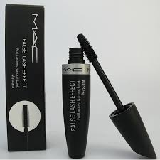 professional mac makeup kit numerous in variety