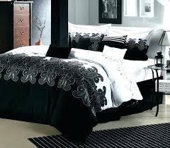 black rugs for bedroom black and white rug bedroom black rugs for bedroom beautiful black and black rugs for bedroom