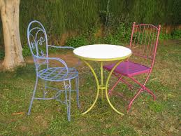 Furniture Patio Furniture Tucson