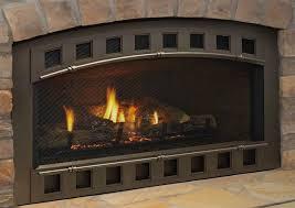 Heatilator Fireplace  HVAC  DIY Chatroom Home Improvement ForumFireplace Heatilator