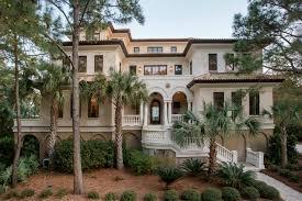 beachfront property south carolina. Contemporary South With Beachfront Property South Carolina