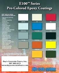 Lowes Concrete Paint Color Chart Lowes Concrete Color Paint Stain Gel Colors Phamduy Info