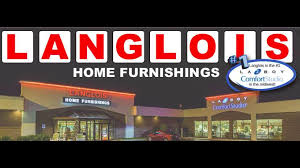 langlois furniture. Langlois Furniture And Appliances Updated Their Cover Photo.