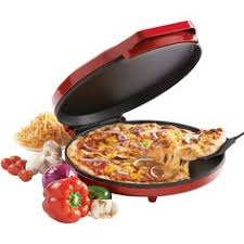 With pizza oven delizia you'll finally be able to cook the real pizza napoletana to your kitchen in just 5 minutes, season it with ingredients that you prefer, having fun to experience every day new tasty recipes. 8 Food Pizza Oven Ideas Pizza Oven Oven Electric Pizza Oven