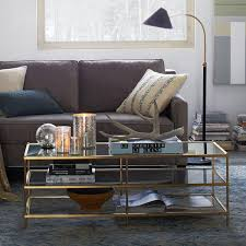 media nl coffee table uk terrace west elm lift brass and glass black modern top habitat antique side tables shadow box luxury for living room round with