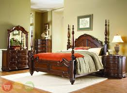 traditional bedroom furniture ideas. Good Traditional Bedroom Furniture 9H19 TjiHome Ideas C