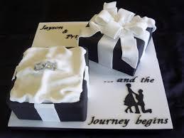 Happy Marriage Anniversary Cake T