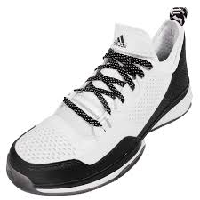 adidas basketball shoes damian lillard. mens shoes - adidas d lillard trail blazers damian basketball pick 2, 0