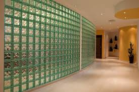 pittsburgh glass block ptrreglassblock051015
