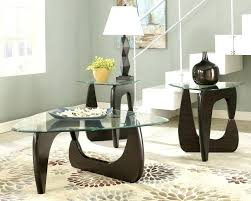 furniture side tables brilliant coffee table marvelous round marble living room alternatives for small appealing ideas