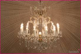 rather than risk unnecessary damage we provide a proactive service to take down pack transport and hang chandeliers for clients chandelier cleaning can