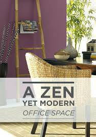 Zen office furniture Featherlite Zen Office Decor Unique Zen Office Design Ideas Awesome Zen Office Design Zen Yet Modern Zen Office Zen Office Decor Zen Decorating Zen Office Decor Ideas Bghconcertinfo