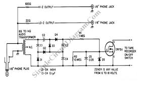 ez go wire diagram images 48 volt golf cart wiring diagram likewise ez go wiring harness diagram