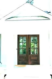french door replacement cost front door glass replacement cost french pa french door repair cost wood