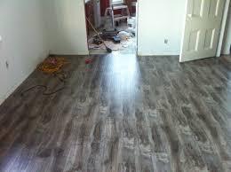 Grey Wood Laminate Flooring Grey Wood Floor Seasoned Wood Luxury Vinyl Plank Flooring Sq Ft