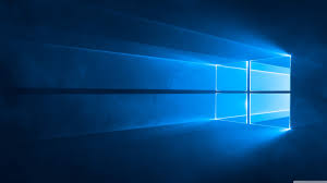 Dark Blue Windows Wallpapers - Top Free ...