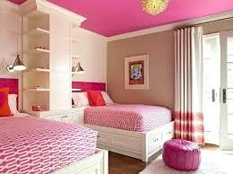 bedroom interior design for teenage girls. Brilliant Design Room Designs For Teenage Girls Girl Bedroom Decorating Ideas Rooms On  Interesting Decor Inside Bedroom Interior Design For Teenage Girls