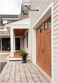 clopay faux wood garage doors. Clopay Faux Wood Garage Doors » Fresh Canyon Ridge Ultra Grain Series Carriage