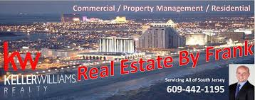 FRANK PACERA - Northfield, NJ Real Estate Agent | realtor.com®