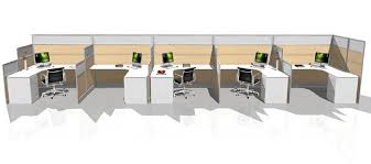 office cubicles design. Customer Service Cubicle Design - Google Search Office Cubicles