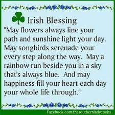 Irish Quotes About Life Irish Quotes About Life Funny Daily Quotes 64