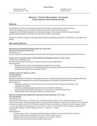 77 Administrative Assistant Example Resume Essays The