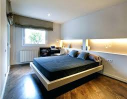 contemporary bedroom lighting. Contemporary Bedroom Lighting Astounding Ideas  Modern And Cool For Bedrooms With Hidden Led Contemporary Bedroom Lighting