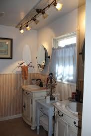 track lighting in bathroom. Interesting Bathroom Miraculous Bathroom Track Lighting On With Amazing Trend Eyagci Com  Intended In G