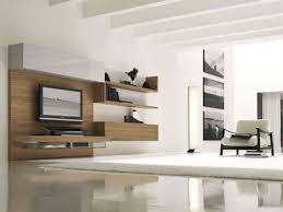 Modern Cabinet Living Room Living Room Furniture Ideas Hanging Lamp Modern Rug Round Glass
