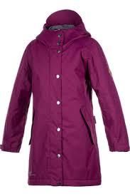 <b>Куртки</b> и пальто <b>Huppa</b> детские, новая коллекция Весна 2019 ...